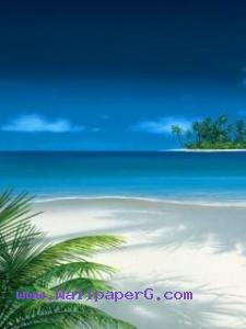Blue water blue sky ,wide,wallpapers,images,pictute,photos
