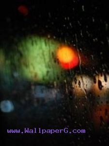 Rainy colors ,wide,wallpapers,images,pictute,photos