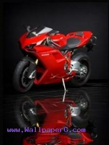 Beautiful bike ,wide,wallpapers,images,pictute,photos