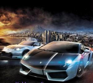Nfs ,wide,wallpapers,images,pictute,photos