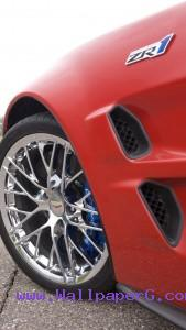 Alloy wheels ,wide,wallpapers,images,pictute,photos