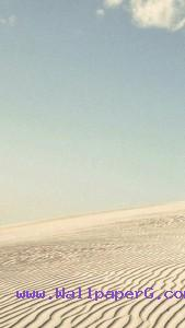 Sand 1 ,wide,wallpapers,images,pictute,photos