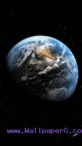 Earth 1 ,wide,wallpapers,images,pictute,photos