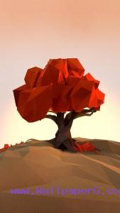 Creative tree ,wide,wallpapers,images,pictute,photos