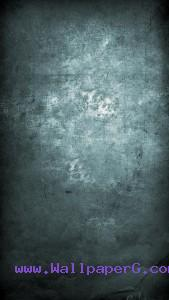 Grey ,wide,wallpapers,images,pictute,photos