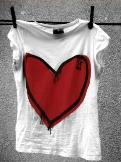 Love t shirt ,wide,wallpapers,images,pictute,photos