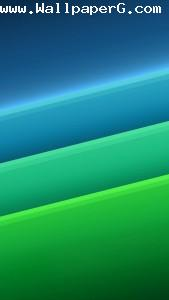 Blue & green ,wide,wallpapers,images,pictute,photos
