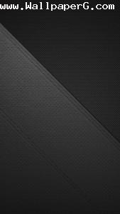 Black 1 ,wide,wallpapers,images,pictute,photos