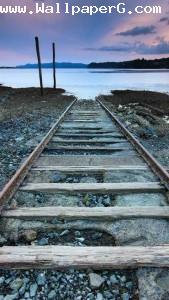 Tracks 1 ,wide,wallpapers,images,pictute,photos