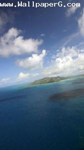 Island 1 ,wide,wallpapers,images,pictute,photos