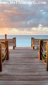 Bench 1 ,wide,wallpapers,images,pictute,photos