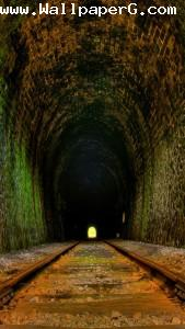 Old railway tracks ,wide,wallpapers,images,pictute,photos