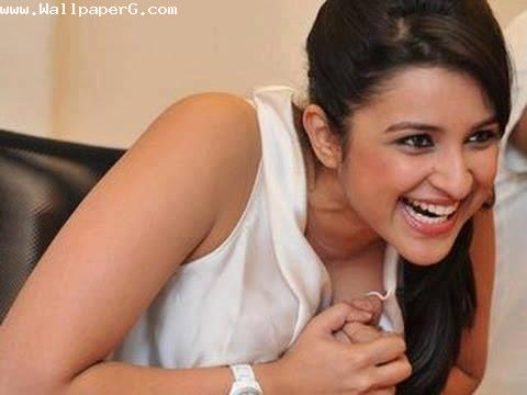 Parineeti chopra 23
