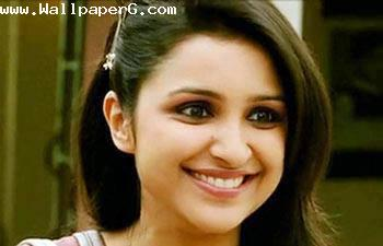 Parineeti chopra 24