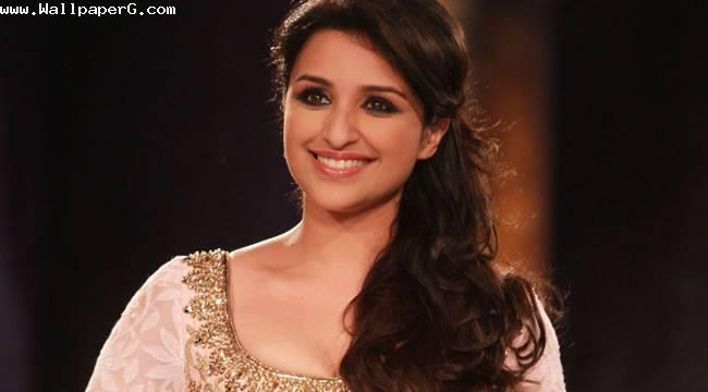 Parineeti chopra 25