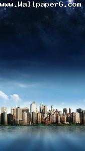 City 3 ,wide,wallpapers,images,pictute,photos