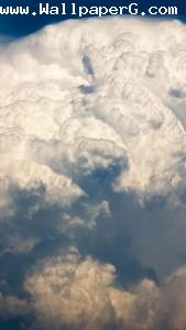 Clouds 2 ,wide,wallpapers,images,pictute,photos