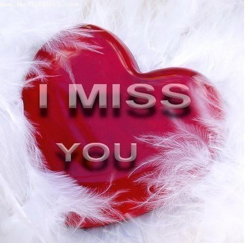 Miss you lot ,wide,wallpapers,images,pictute,photos