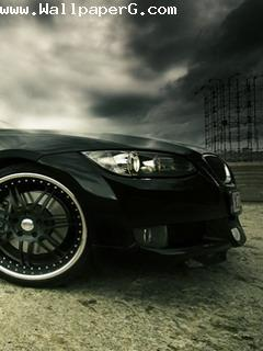 Bmw wallpaper ,wide,wallpapers,images,pictute,photos