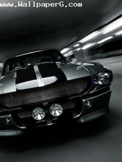 Ford mustang ,wide,wallpapers,images,pictute,photos