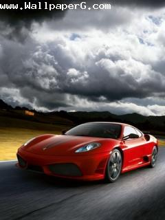 Ferrari f430 ,wide,wallpapers,images,pictute,photos