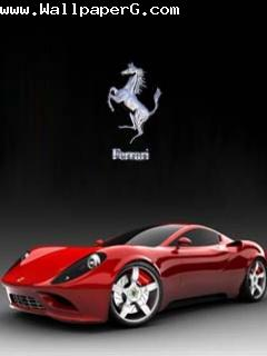 Ferrari dino ,wide,wallpapers,images,pictute,photos