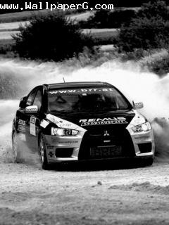 Evo drift ,wide,wallpapers,images,pictute,photos