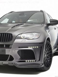 Hamann tycoon ,wide,wallpapers,images,pictute,photos