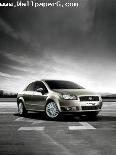 Fiat punto ,wide,wallpapers,images,pictute,photos