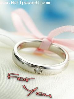 Ring for you ,wide,wallpapers,images,pictute,photos