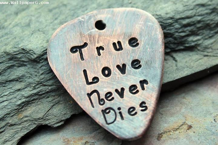 download true love 1 heart touching love quote for your