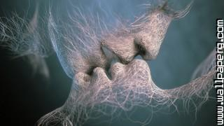 Love (39) ,wide,wallpapers,images,pictute,photos