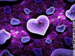 Love (55) ,wide,wallpapers,images,pictute,photos