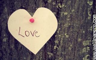 Love (65) ,wide,wallpapers,images,pictute,photos