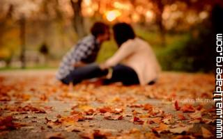 Love (71) ,wide,wallpapers,images,pictute,photos