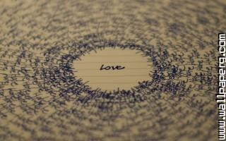 Love (73) ,wide,wallpapers,images,pictute,photos