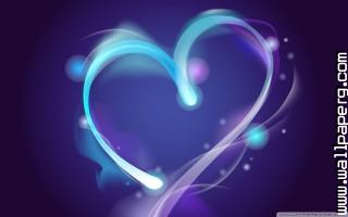 Love (8) ,wide,wallpapers,images,pictute,photos