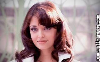 Aishwarya rai 1920 1200 aug222011
