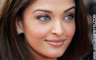 Aishwarya rai 1920x1200 ,wide,wallpapers,images,pictute,photos