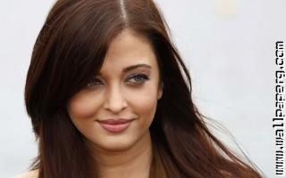 Aishwarya rai 2012 ,wide,wallpapers,images,pictute,photos