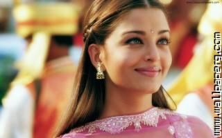 Aishwarya rai bachchan ,wide,wallpapers,images,pictute,photos
