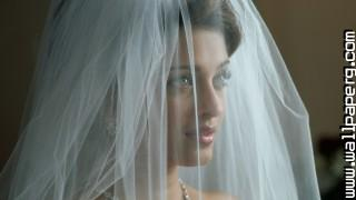 Aishwarya rai bride ,wide,wallpapers,images,pictute,photos