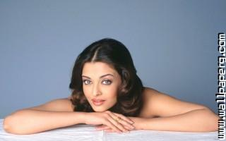 Aishwarya rai hd ,wide,wallpapers,images,pictute,photos