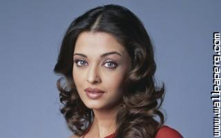 Aishwarya rai hot in transparent saree ,wide,wallpapers,images,pictute,photos