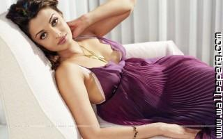 Aishwarya rai hot(1) ,wide,wallpapers,images,pictute,photos