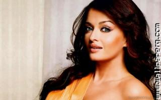 Aishwarya rai hot(3) ,wide,wallpapers,images,pictute,photos