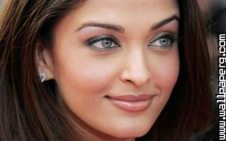 Aishwarya rai hot ,wide,wallpapers,images,pictute,photos