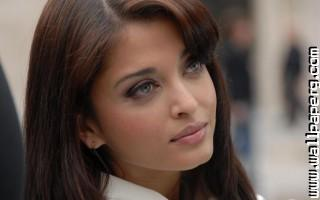 Aishwarya rai image free download ,wide,wallpapers,images,pictute,photos