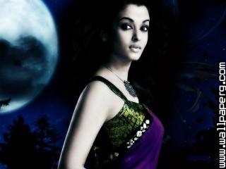 Aishwarya rai saree ,wide,wallpapers,images,pictute,photos