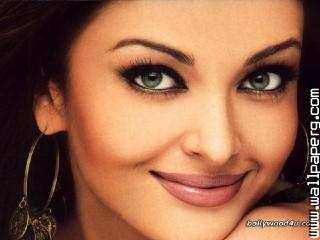 Aishwarya rai wallpaper hd ,wide,wallpapers,images,pictute,photos
